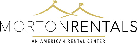 Morton Rentals in Morton Illinois, Bloomington, & Peoria IL