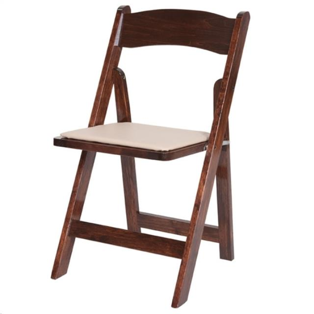 Where to find FRUITWOOD GARDEN CHAIR in Peoria