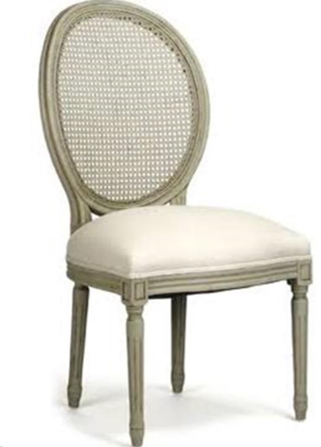 Where to find LOUIS XIV BANQUET CHAIRS in Peoria