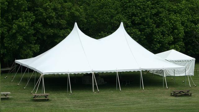 Where to find HIGH PEAK POLE TENT, 60 x40 in Peoria