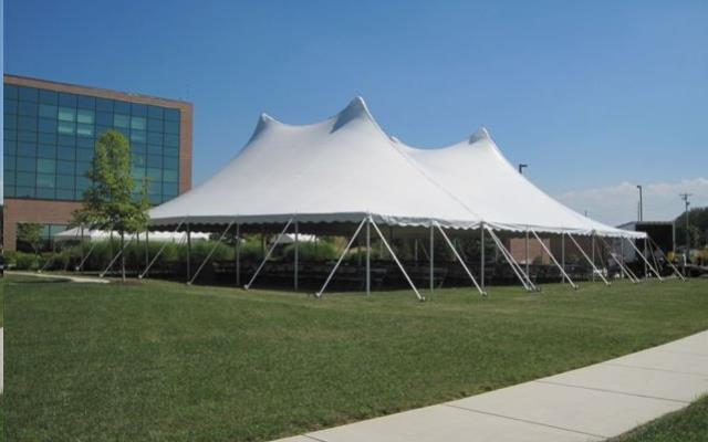 Where to find HIGH PEAK POLE TENT, 60 x70 in Peoria
