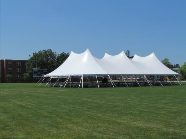 Where to find HIGH PEAK POLE TENT, 60 x100 in Peoria