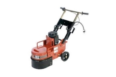 Rental store for FLOOR GRINDER, SINGLE HEAD, ELECTRIC in Peoria IL