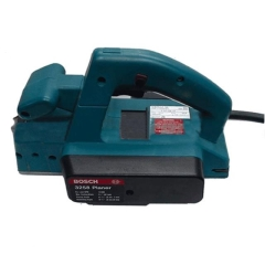 Rental store for POWER PLANER, HAND HELD in Peoria IL