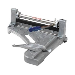 Rental store for VINYL TILE CUTTER, 12 in Peoria IL