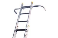 Rental store for LADDER STABALIZER in Peoria IL