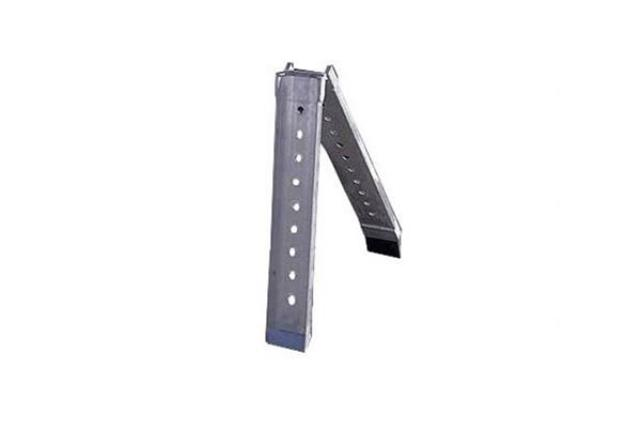 Where to find FOLDING RAMP, 1 2  SECTION in Peoria
