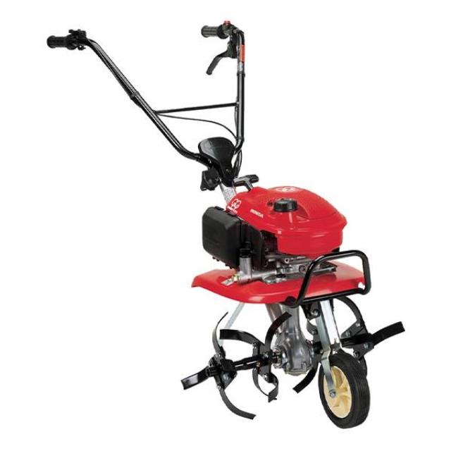 Where to find FRONT TINE TILLER in Peoria