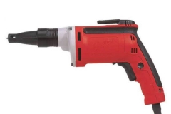 Rental store for DRILL, DRYWALL SCREW GUN in Peoria IL