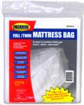 Rental store for MATTRESS COVER, FULL OR TWIN in Peoria IL