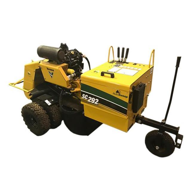 Where to find STUMP GRINDER 292 in Peoria