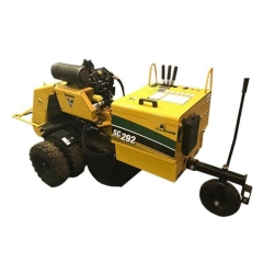 Rental store for STUMP GRINDER 292 in Peoria IL