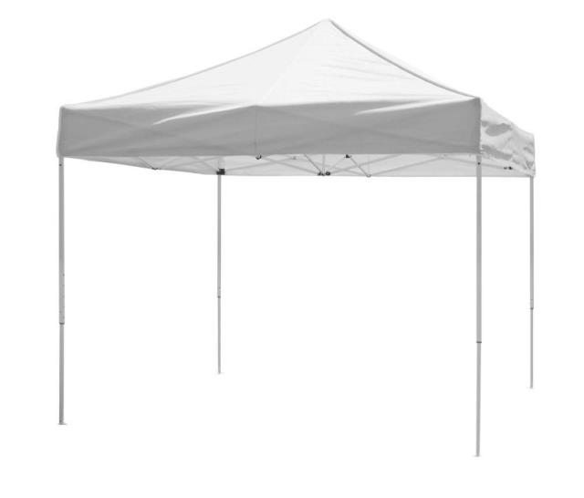 Where to find TENT, POP-UP 10X10 in Peoria