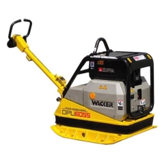 Rental store for WACKER VIBROPLATE COMPACTOR in Peoria IL