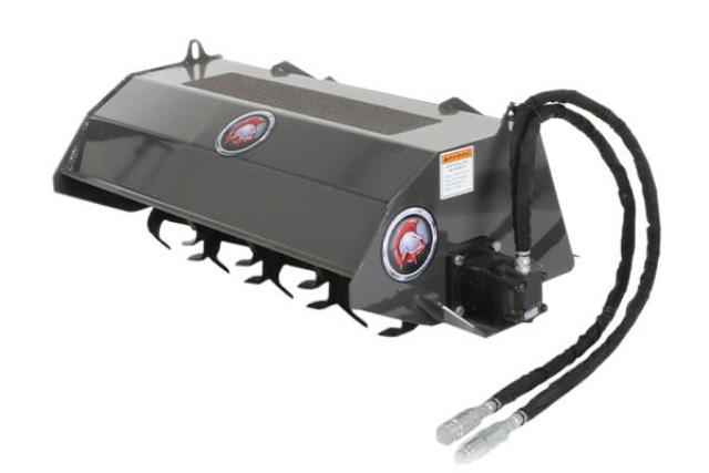 Where to find ROTARY TILLER, MINI SKID ATTACHMENT in Peoria