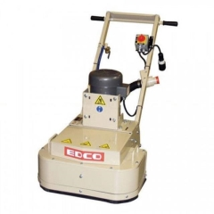 Rental store for FLOOR GRINDER, DOUBLE HEAD, ELECTRIC in Peoria IL