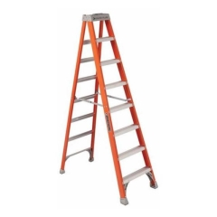 Rental store for 8  STEP LADDER in Peoria IL