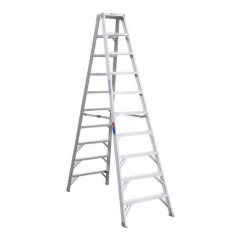 Rental store for 10  STEP LADDER in Peoria IL