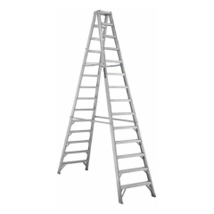 Rental store for 14  STEP LADDER in Peoria IL