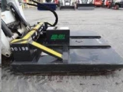 Rental store for BRUSH CUTTER, SKID STEER ATTACHMENT in Peoria IL