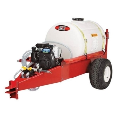 Rental store for TOWABLE TRAILER SPRAYER in Peoria IL