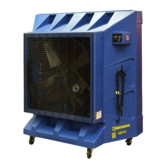Rental store for EVAPORATIVE COOLING FAN 36 in Peoria IL