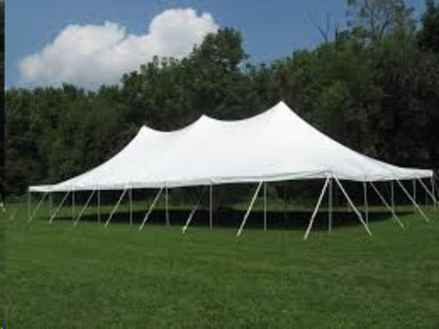 Where to find HIGH PEAK TENT, 40 x80 in Peoria