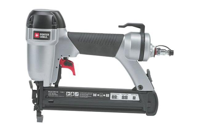 Where to find BRAD NAILER 18 GAUGE in Peoria