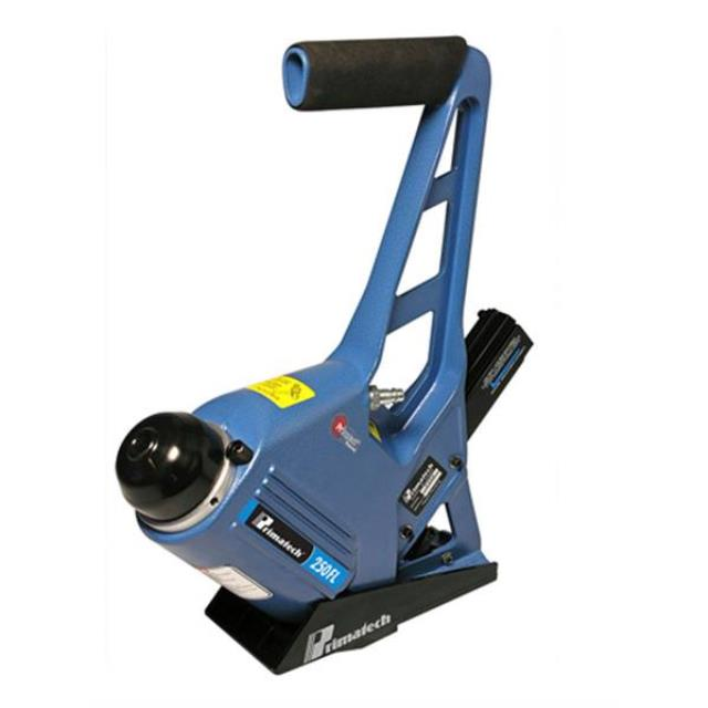 Where to find NAILER, FLOOR, 18 GA. PRIMATECH 550 in Peoria