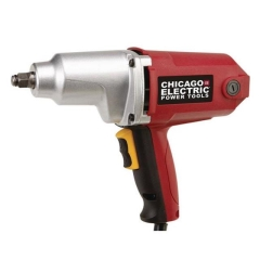 Rental store for ELECTRIC IMPACT WRENCH in Peoria IL