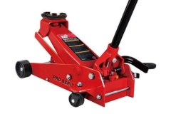 Rental store for ROLLING FLOOR JACK in Peoria IL