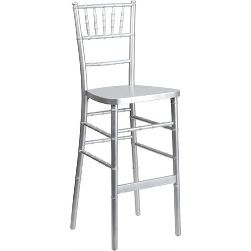 Where to find CHIAVARI, SILVER BAR HEIGHT in Peoria