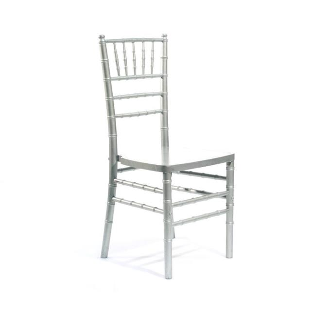 Where to find CHIAVARI, SILVER CHAIR in Peoria