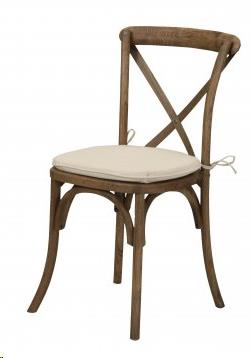 Where to find CROSSBACK VINEYARD CHAIRS in Peoria