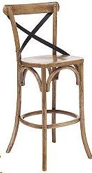 Where to find VINEYARD CHAIR, BAR HEIGHT in Peoria