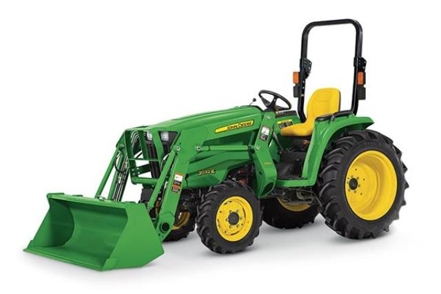 Where to find 3 POINT UTILITY TRACTOR in Peoria