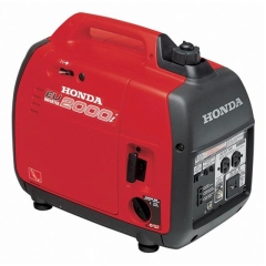 Rental store for HONDA GENERATOR 2000I in Peoria IL