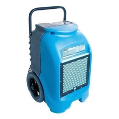 Rental store for 25 GPD LARGE DEHUMIDIFIER in Peoria IL