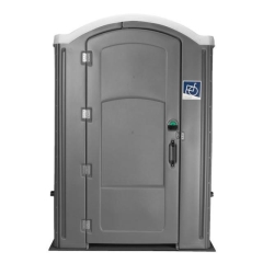Rental store for CONSTRUCTION, PORTABLE HANDICAP RESTROOM in Peoria IL