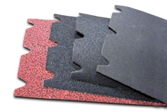 Rental store for 20 GRIT 12 X 18 SANDPAPER in Peoria IL