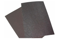 Rental store for 100 GRIT 12 X 18 SANDPAPER in Peoria IL