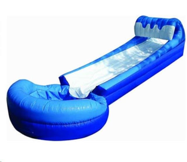 INFLATABLE SLIDE SLIP AND SLIDE Rentals Peoria IL, Where to