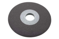 Rental store for 80 GRIT DRYWALL SANDING DISC in Peoria IL