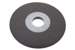 Rental store for 120 GRIT DRYWALL SANDING DISC in Peoria IL