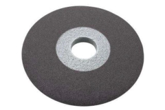 Rental store for 100 GRIT DRYWALL SANDING DISC in Peoria IL