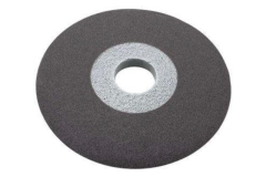 Rental store for 150 GRIT DRYWALL SANDING DISC in Peoria IL
