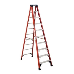 Rental store for 12  STEP LADDER in Peoria IL