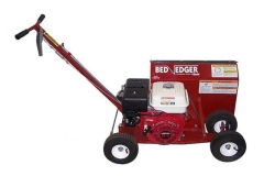 Rental store for BED EDGER in Peoria IL