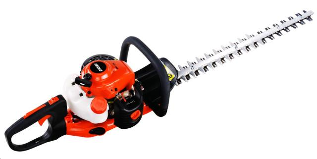 Where to find HEDGE TRIMMER, GAS in Peoria