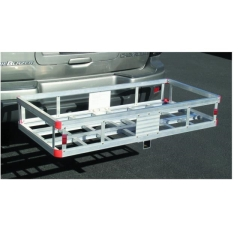 Rental store for CARGO CARRIER, HITCH MOUNTED in Peoria IL